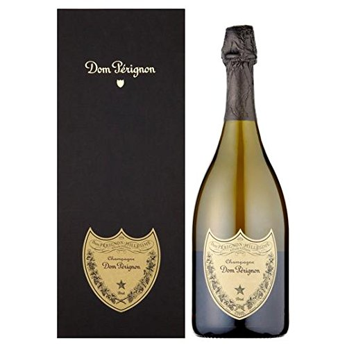dom-perignon-blanc-2006-vintage-champagne-75cl