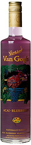 van-gogh-wodka-acai-blueberry-1-x-07-l