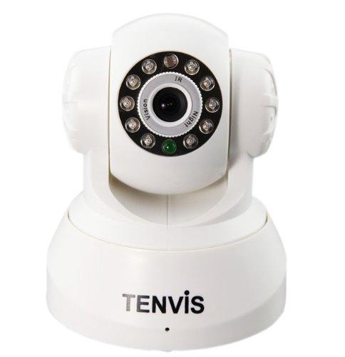 tenvis-jpt3815-jpt3815w-cmara-de-seguridad-inalmbrica-para-vigilancia-de-bebs-control-por-iphone-y-a