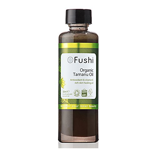 fushi-tamanu-organic-oil-50ml-extra-virgin-biodynamic-harvested-cold-pressed