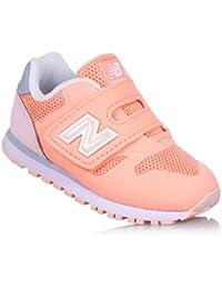 New Balance KA373CRI Zapatillas De Deporte Chica