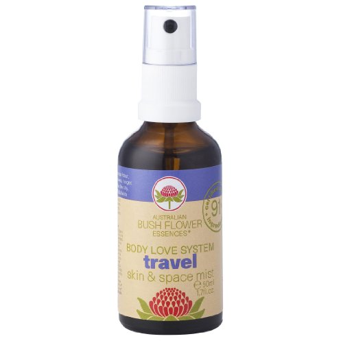 australian-bush-flowers-love-system-organic-travel-mist-50-ml