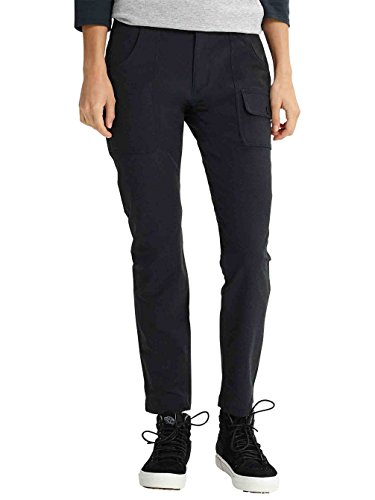 Burton Damen Hose Chaseview Stretch Hose -