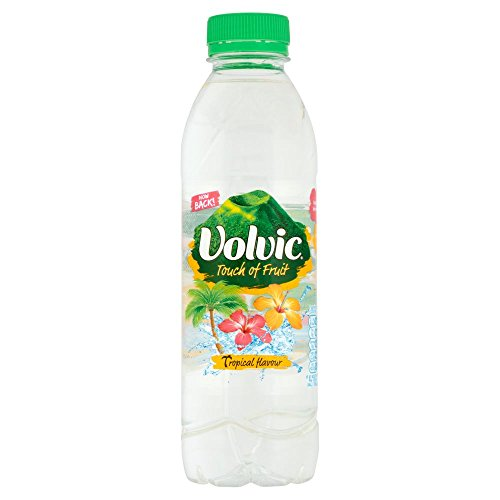 24-pack-volvic-touch-of-fruit-tropical-50cl