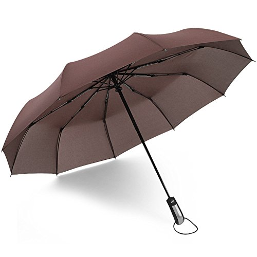 dunluluoyin-umbrella-with-auto-open-close-button-light-weight-and-easy-carry-on-travel-coffee
