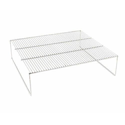 La Caja China® LC-10325 - 30