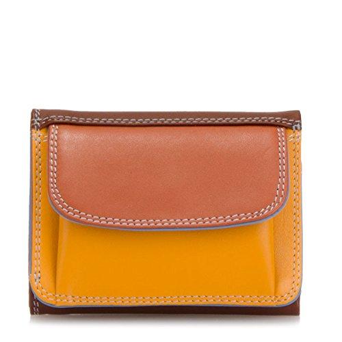 mywalit-pelle-10-cm-trifold-portafoglio-in-confezione-regalo-243-cioccolato-mousse-siena-taglia-unic