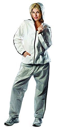 nordictrack-slimming-suit-medium-large
