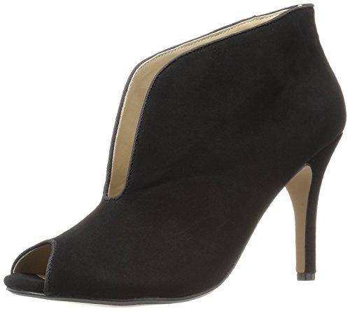 adrienne-vittadini-footwear-womens-grandeur-ankle-bootie-black-55-m-us