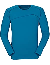 Jack Wolfskin HOLLOW LONGSLEEVE MEN
