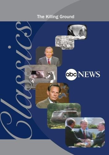 Preisvergleich Produktbild ABC News Classic News The Killing Ground