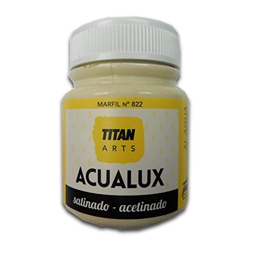 titan-acualux-satin-elfenbein-nr-822-100-ml