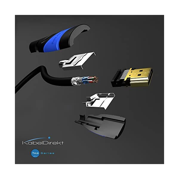 KabelDirekt-2m-Cble-HDMI-4K-compatible-avec-TOP-Series