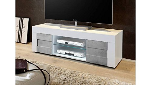 Meuble TV design Alex