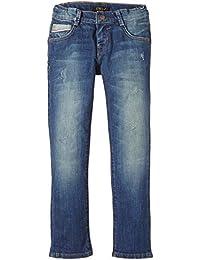 LTB Jeans - Jeans Garçon