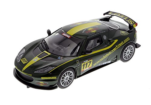 superslot-slot-car-lotus-evora-gt4-verhiest-hornby-s3506