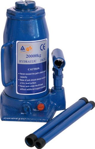 ototop-44097-cric-hydraulique-a-bouteille-20-t