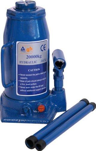 ototop-44097-cric-hydraulique-bouteille-20-t