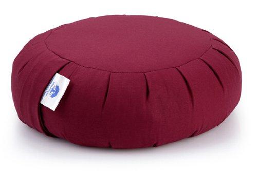 Blue Banyan Zafu – Cushions