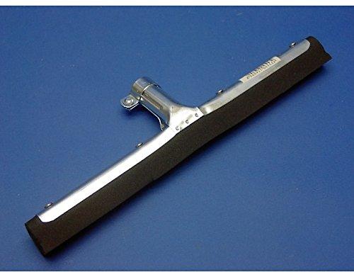 accessori-pulizia-tira-spingi-acqua-in-metallo-35cm-per-tutte-le-superfici