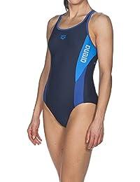 arena Damen Sport Hypnos Badeanzug