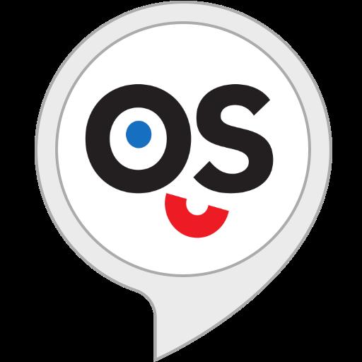 OS-Radio