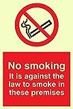 "Viking signos ps981-a4p-pv""no fumar. Es"
