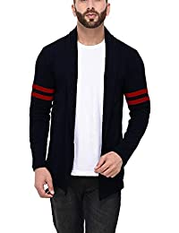 8731e6cbbf Sweaters For Men  Buy Sweaters For Men online at best prices in ...