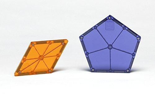 magna-tiles-15718-polygons-8-stucke-packung