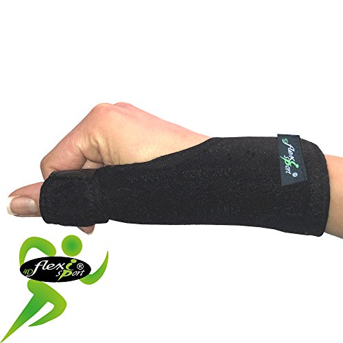 thumb-support-non-sweat-with-metal-stay-nhs-approved-referred-by-gps-recommended-and-used-by-surgeon