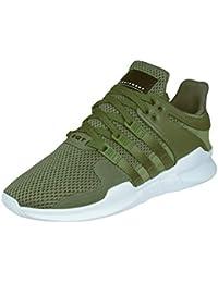 Nieuw Suchergebnis auf Amazon.de für: adidas - 41 / Herren / Schuhe NF-89