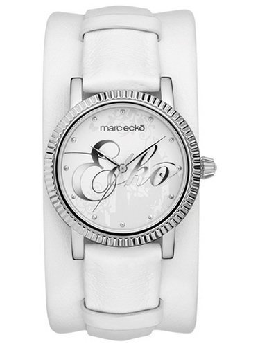 Marc Ecko Women's Watch E09523L3