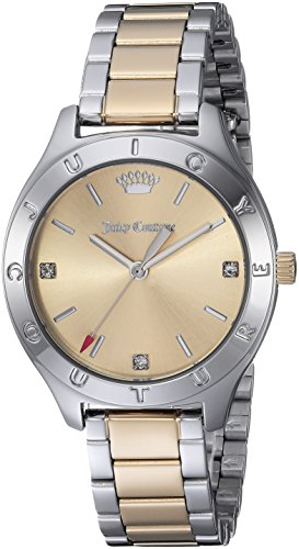 Orologio -  -  Juicy Couture - 1901548