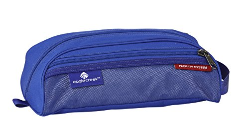eagle-creek-pack-it-original-quick-trip-kulturtasche-26-cm-blau-sea