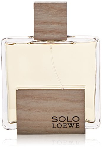 loewe-solo-cedro-edt-spray-fur-ihn-100ml