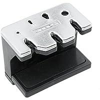JBC S3-B - Soporte de puntas para C245