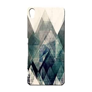 G-STAR Designer Printed Back case cover for Sony Xperia XA Ultra - G2093