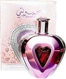 Eau de parfum MAHBOBATY