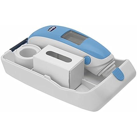 Chicco 006560 - Termometro Comfort Quick