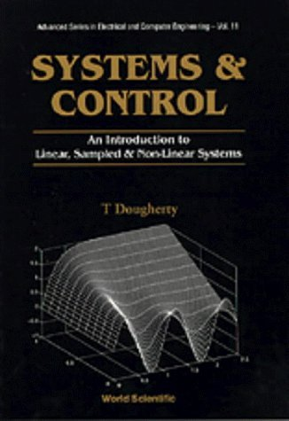 systems-and-control-an-introduction-to-linear-sampled-and-nonlinear-systems-advances-in-fuzzy-system