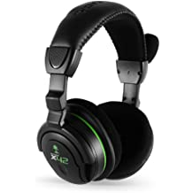 Turtle Beach - Headset Ear Force X42 HS (Xbox 360)