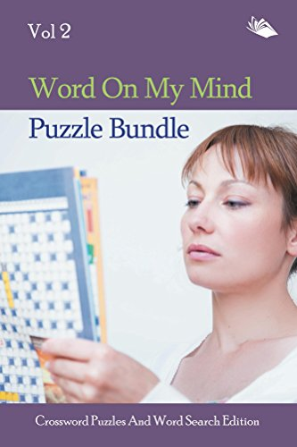 word-on-my-mind-puzzle-bundle-vol-2-crossword-puzzles-and-word-search-edition-crossword-puzzles-seri