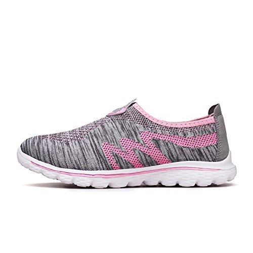 Sneaker Kleidung & Accessoires WunderschöNen Adidas Torsion Gr.36 Gut Erhalten Lila-pink-grau Blumen Und Ein Langes Leben Haben.