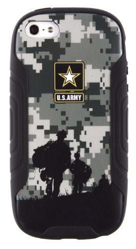 us-army-hybrid-shell-case-for-iphone-5-5s-halo-retail-packaging-black