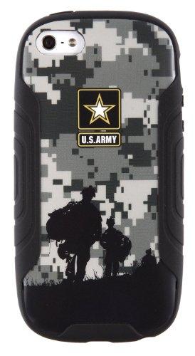 amerikanischen-armee-hybrid-shell-schutzhulle-fur-iphone-5-5s-halo-retail-verpackung-schwarz