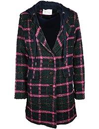 Giacche Amazon Royal Abbigliamento Donna e it cappotti Rich amp; Iw6pB