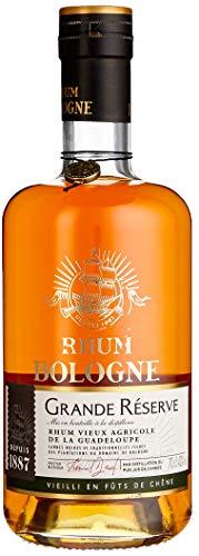 Bologne Rum Grande Reserve (1 x 0.7 l) -