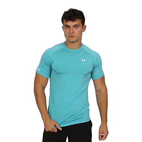 gymheadz-mens-cotton-gymwear-sportswear-running-fitness-casual-hypercool-affinity-t-shirt