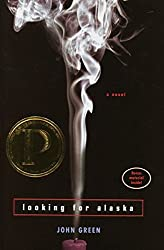 Looking for Alaska: Schulausgabe für das Niveau B2, ab dem 6. Lernjahr. Ungekürzter englischer Originaltext mit Annotationen (Young Adult Literature. Originalausgaben)