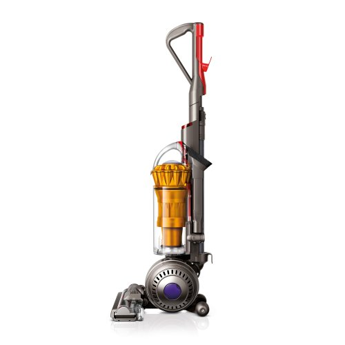 dyson-dc40-multi-floor-lightweight-dyson-ball-upright-vacuum-cleaner